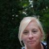 Charlene J. Avatar