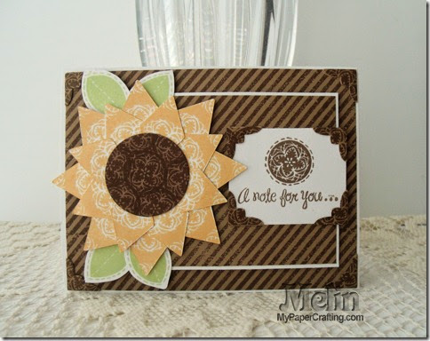 ctmh-sunflower-card-480