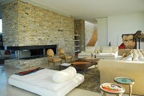 revestimiento-pared-piedra-laja