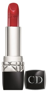 ROUGE DIOR 999(1)