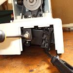 Globe 510 sewing machine-032.JPG