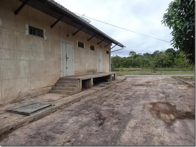 BR-319_Humaita_Manaus_Day_3_DSC05697