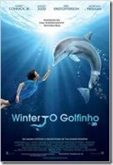Winter - O Golfinho