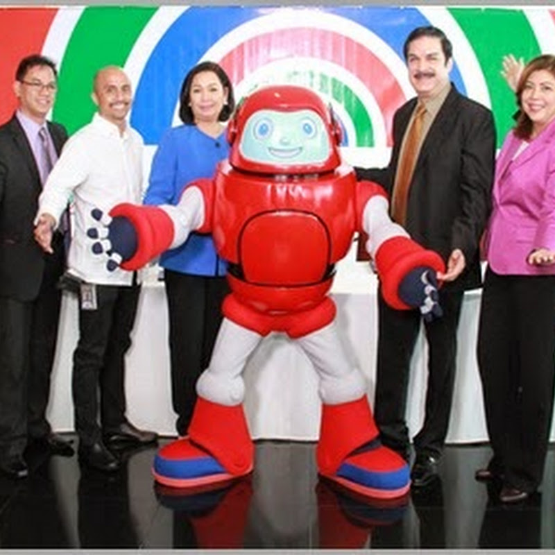 """Superbook Classic"" and ""Superbook Reimagined"" Premier at ABS-CBN"