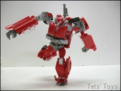 Cliffjumper (33)