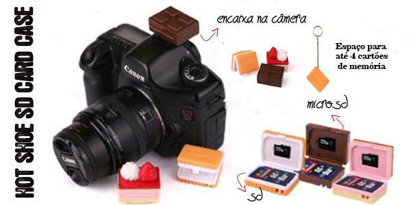 Cmera-Cartes-Case-Doces-Micro-SD