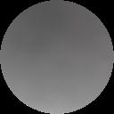 Image Google de camille merrien