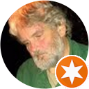 Wim Arentz