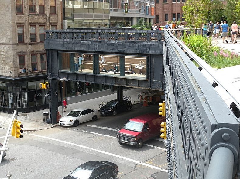 high-line-new-york-21