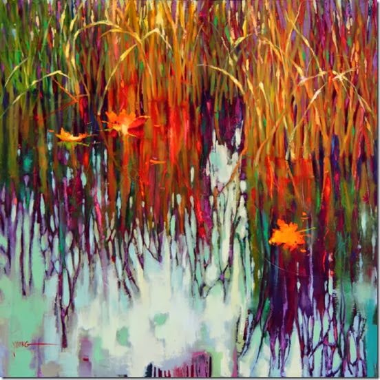 donna-young-willow-pond