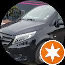 Image Google de Acacia Transport