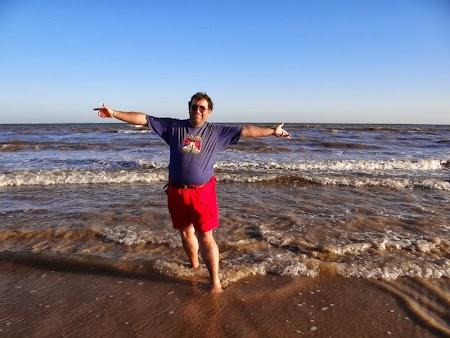 27. Plaja Montevideo.JPG