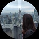 Immagine del profilo di Sarah Suergiu