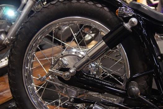 DSC07220 - JOINTS CUSTOM BIKE SHOW 2015