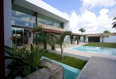 arquitectura-casa-los-troncos-punto-arquitectonico