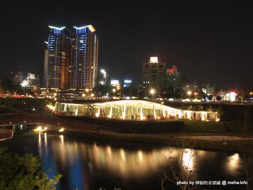 Taichung 台中旅遊