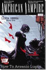 American_Vampire_30_01_.Kingdom-X.Arsenio.Lupin.LLSW