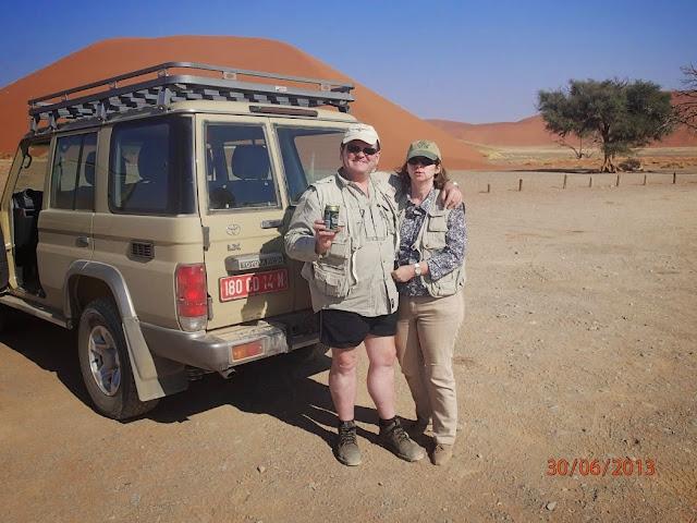 Sossusvle i Dunes 031.JPG