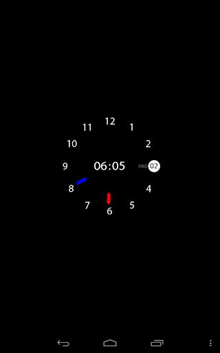 玩生產應用App|HDO CLOCK免費|APP試玩