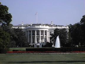 073 - La Casa Blanca.JPG