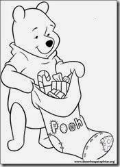 urshinho_pooh_natal_diskey_desenhos_pintar_imprimir12