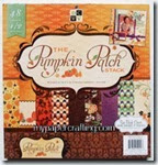 dcwv pumpkin patch stack-200