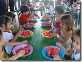 Governo do Estado e Ministério do Desenvolvimento Social discutem ampliação do Programa de Aquisição de Alimentos no Amazonas