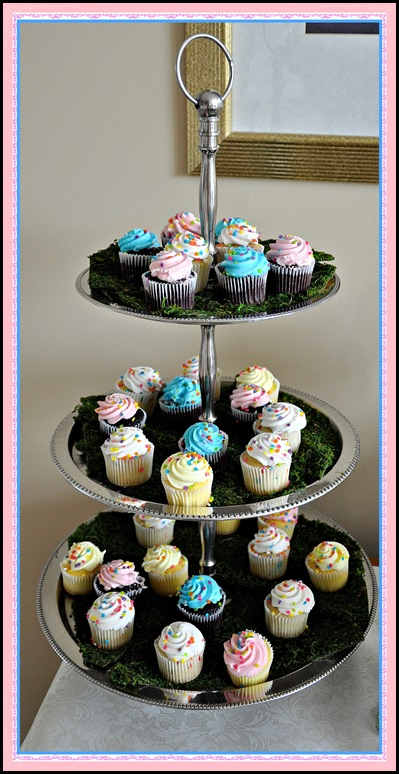 Easter cupcakes 001