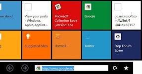 Windows-8-Navegador incorporado.jpg