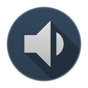 Volume Butler PRO v1.6.0 Apk Full App