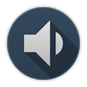 Volume Butler APK Cracked Download