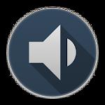 Volume Butler v1.9.0 Pro
