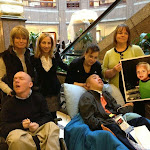 Brian's Hope Patient Advocacy in Hartford, CT