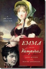 Emma and the Vampires-WON
