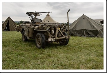 2012Jun01-WWII-Weekend-46