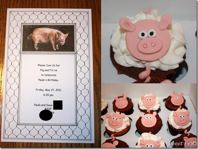 Paula's Birthday2
