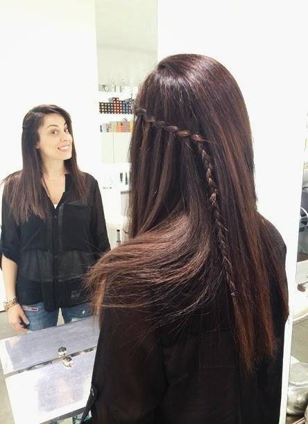 dior-addict-fluid-stick-rossetto-fashion-blogger-andena-hairstyle-treccia