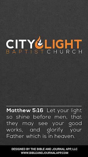 City Light Baptist Church