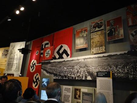Nazismul la putere