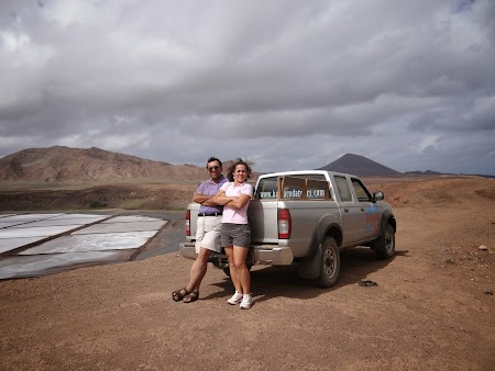 29. Salinas, Cape Verde.JPG