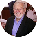 Phil G.