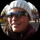Isabelle A.,AutoDir