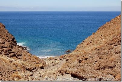 4016 Playa del Puerto-La Aladea