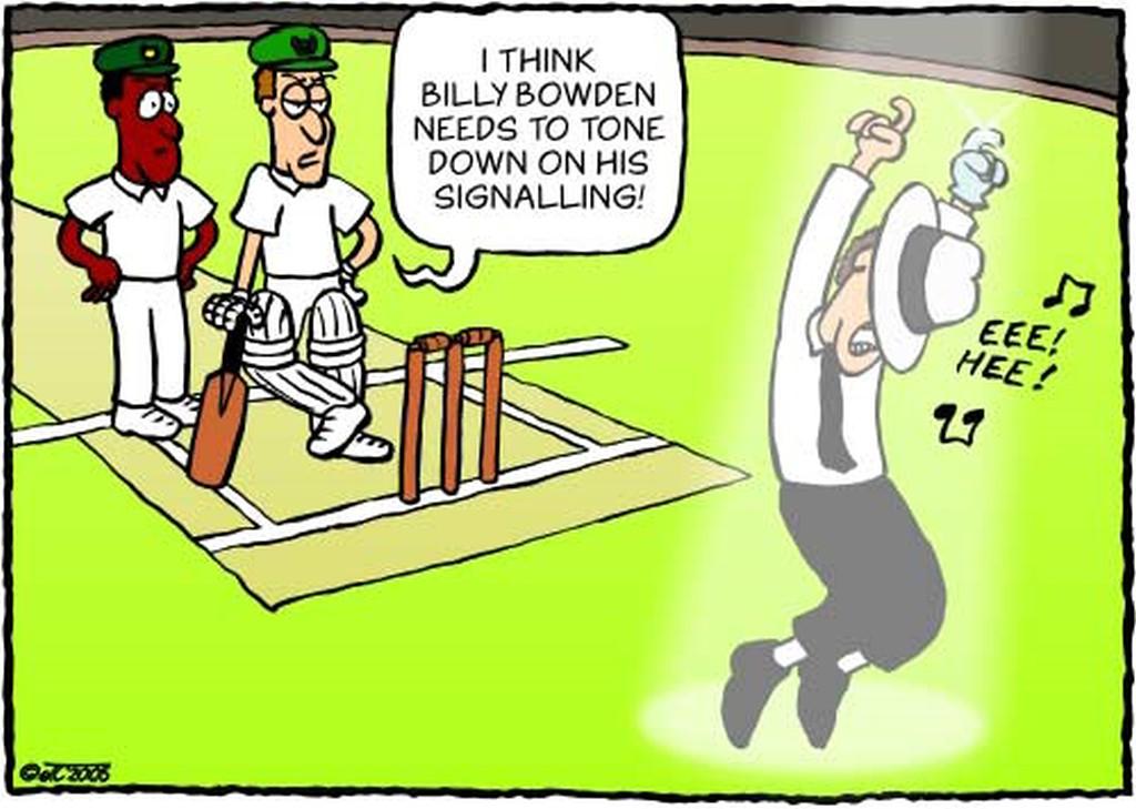 latest-funny-cricket-cartoons-2.jpg