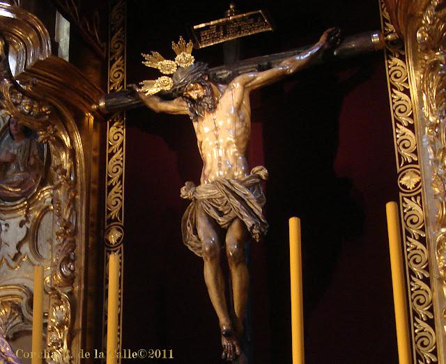 Cristo del Amor y V. del Socorro (7).jpg