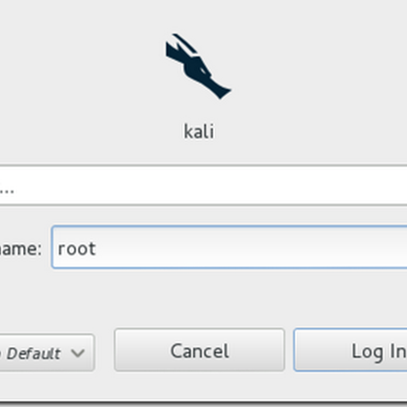 How To Hack WIFI With Kali Linux