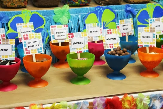 Luau-Ice-Cream-Buffet005