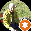Walter Lederer
