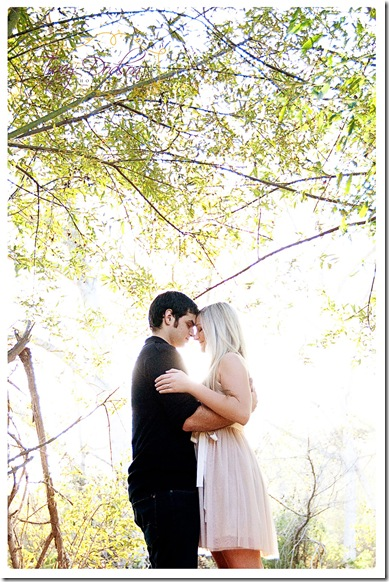 Fallbrook Engagement Photography San Diego Wedding  019