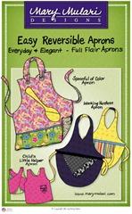2011 giveaway 1 Everyday-Elegant-Full-Flair